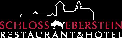 Schloss Eberstein Logo